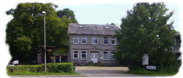 offen kuren in 21762 otterndorf